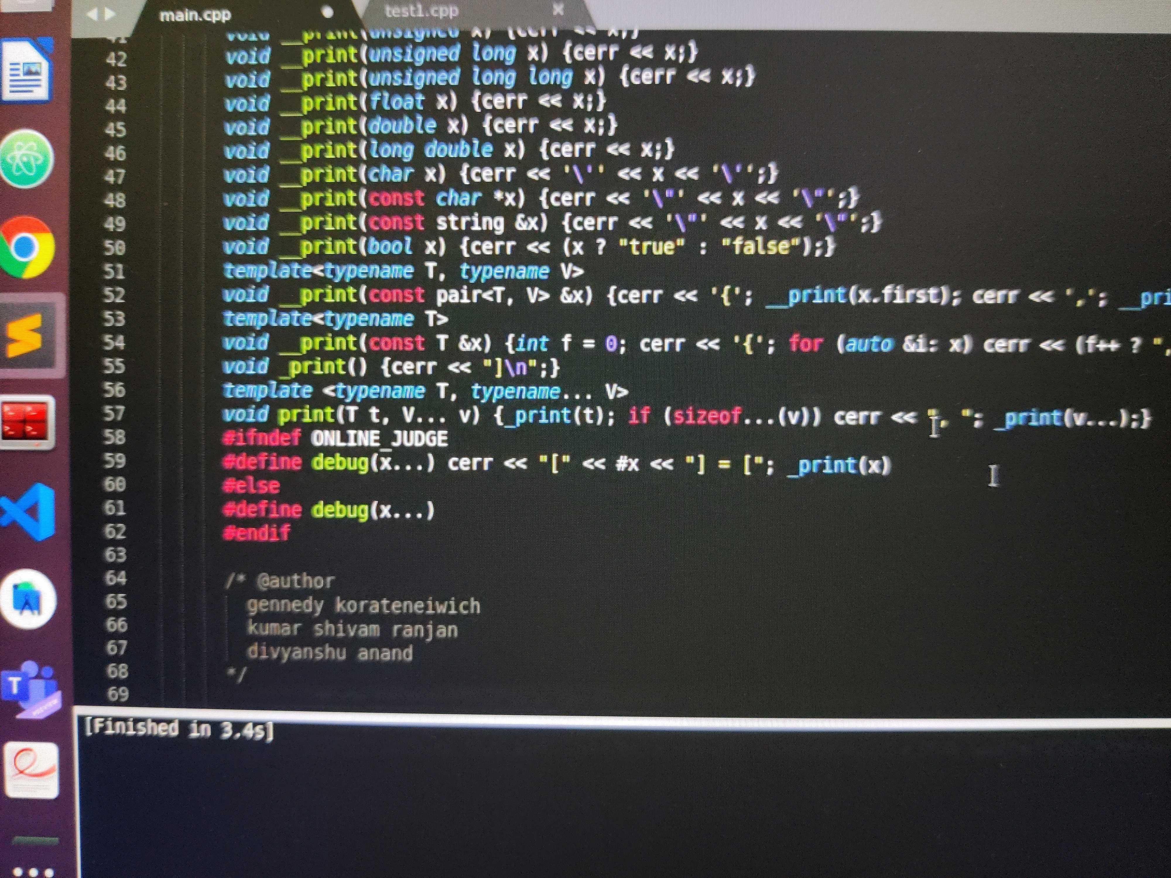 https://cloud-ccckw2cp8.vercel.app/0img_20201122_032014.jpg